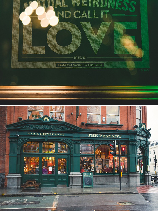london pub wedding © babbphoto-103