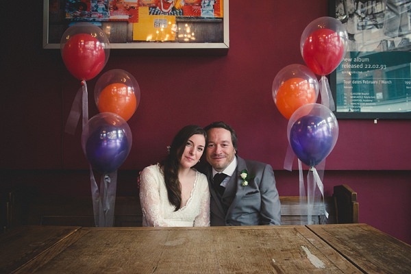 london pub wedding © babbphoto-76