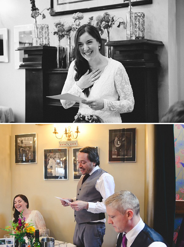 london pub wedding © babbphoto-82