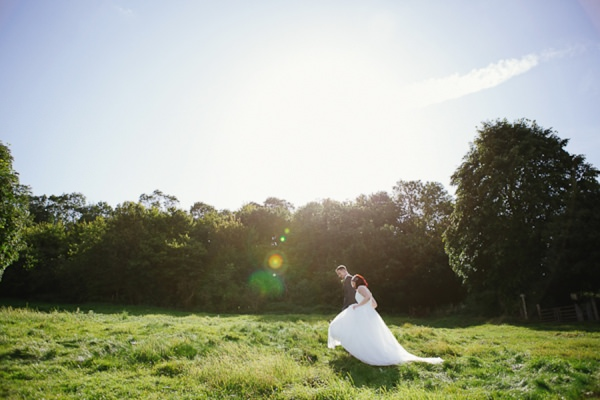 west sussex barn wedding - Debs Ivelja Photography http://www.debsivelja.com/