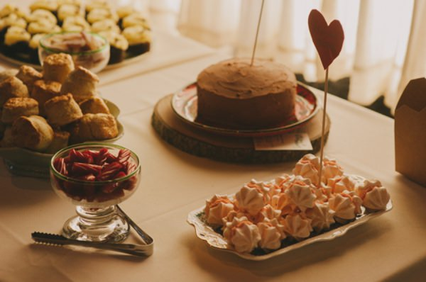 sweet dessert table wedding http://www.nabeelscamera.com/