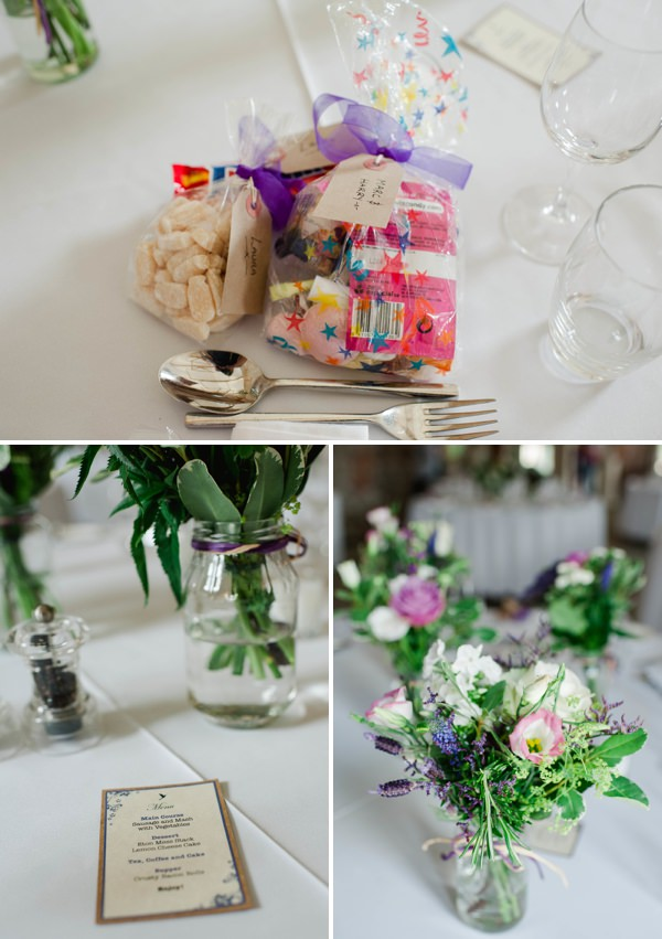 pretty wedding decor http://www.alexa-loy.com/
