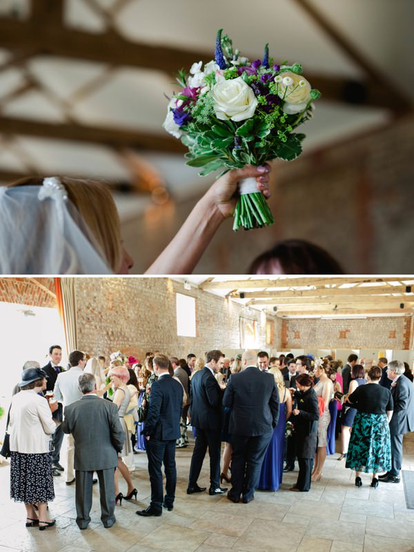 barn wedding http://www.alexa-loy.com/