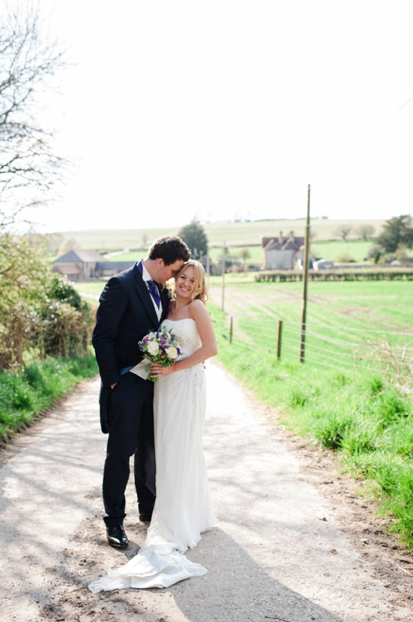 west sussex countryside wedding http://www.alexa-loy.com/