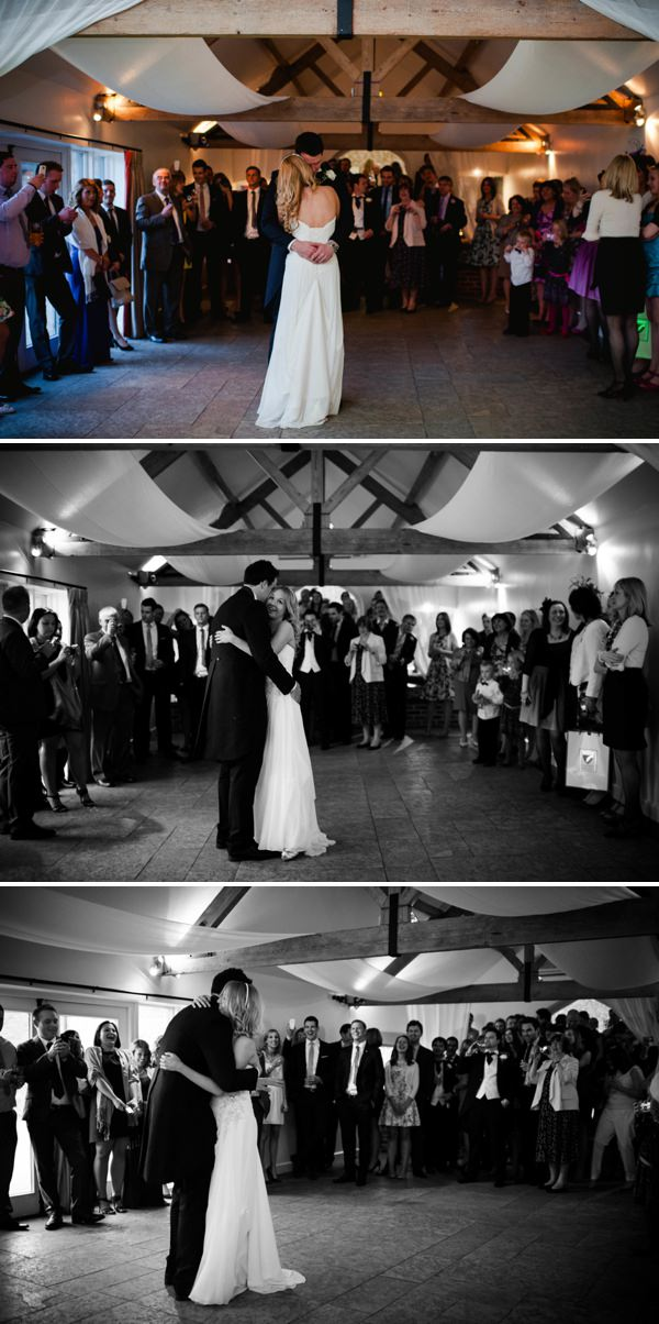 first dance wedding http://www.alexa-loy.com/