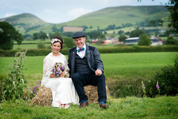 Wedding Darren Williams Photography Denbighshire-363 http://www.photographer-north-wales.com/