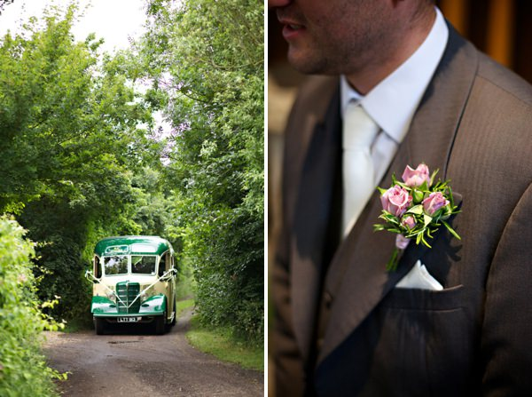 groom buttonhole http://www.milkbottlephotography.co.uk/
