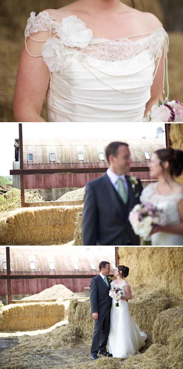 farm wedding http://www.milkbottlephotography.co.uk/