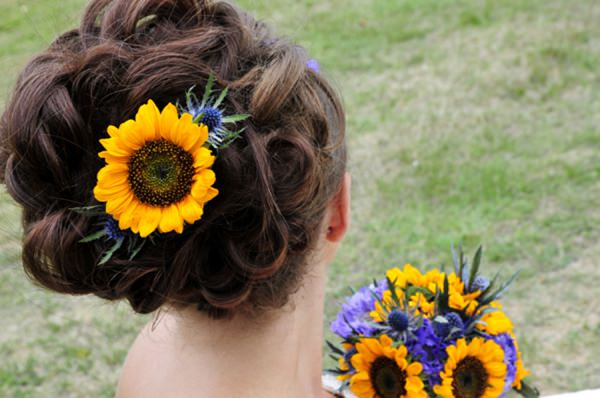 hair wedding ideas http://www.jorichardsphotography.com/