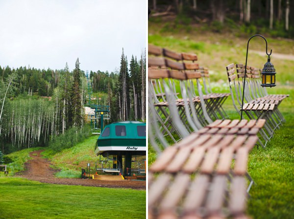 deer valley wedding http://www.pier23photography.com/