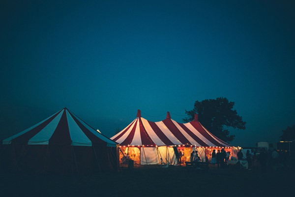 big top wedding http://www.cgweddings.co.uk/