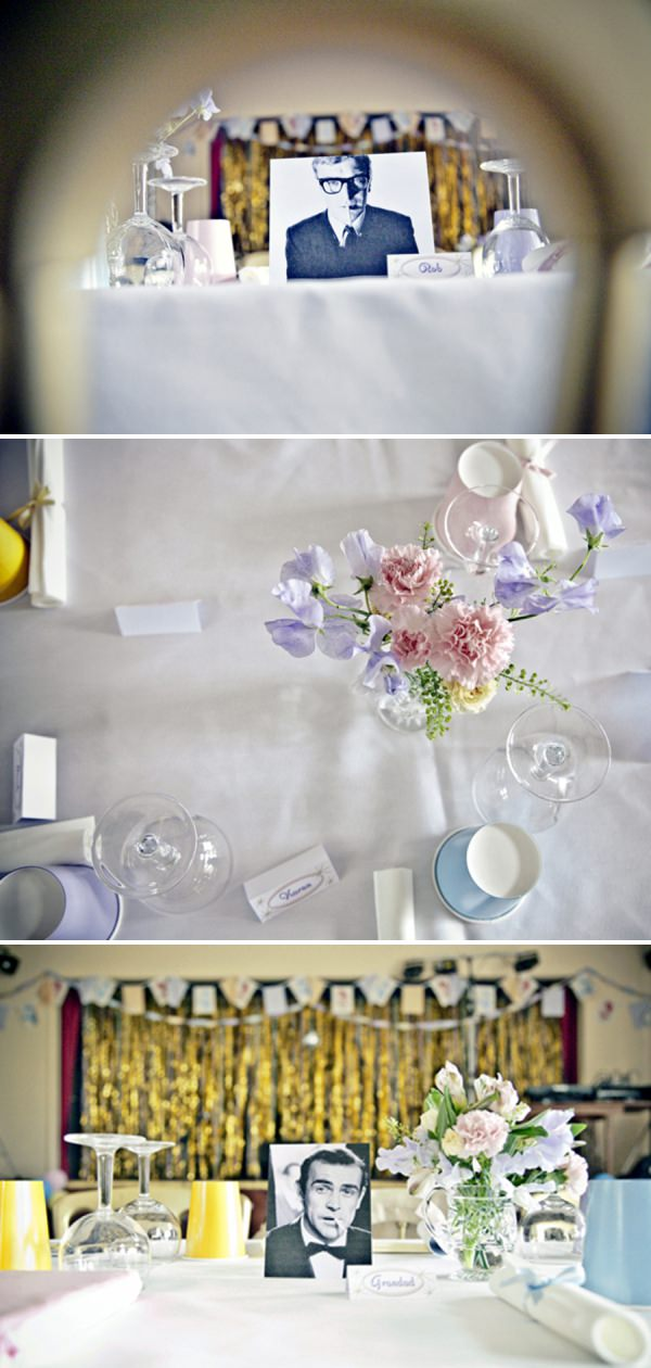 village hall wedding http://www.stellafakiyesiphotography.com/