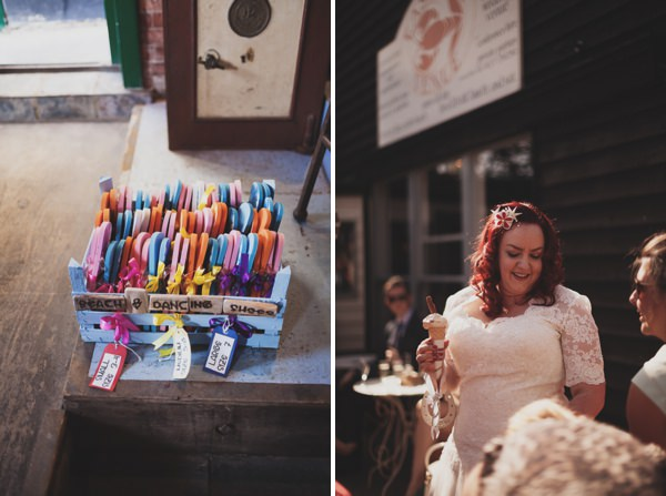 colourful wedding http://www.paulfullerkentphotography.com/