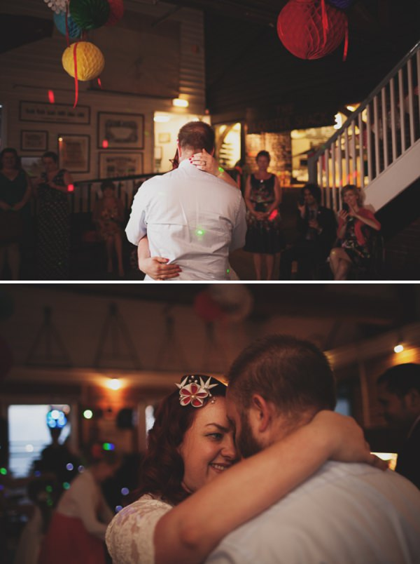 first dance wedding http://www.paulfullerkentphotography.com/