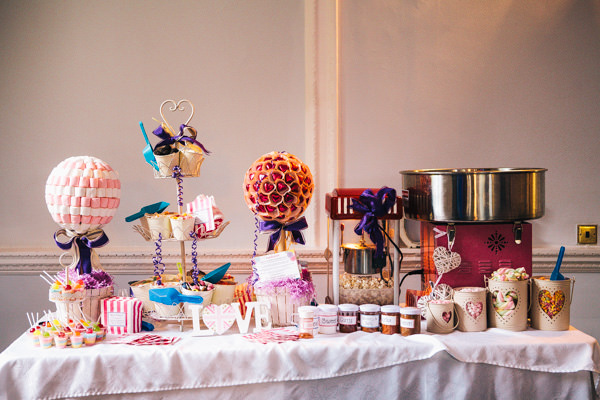 sweetie table http://www.cassandralane.co.uk/