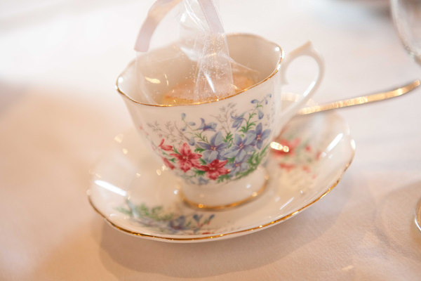 tea cup wedding favour http://www.pippaheath.com/