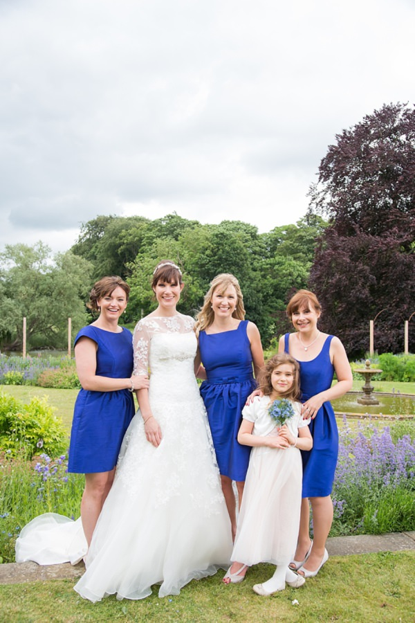 Narborough Hall Wedding http://www.katherineashdown.co.uk/