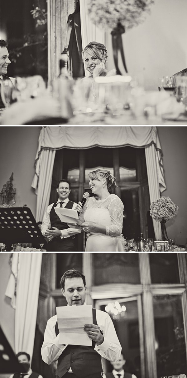wedding speech http://www.annaclarkephotography.com/