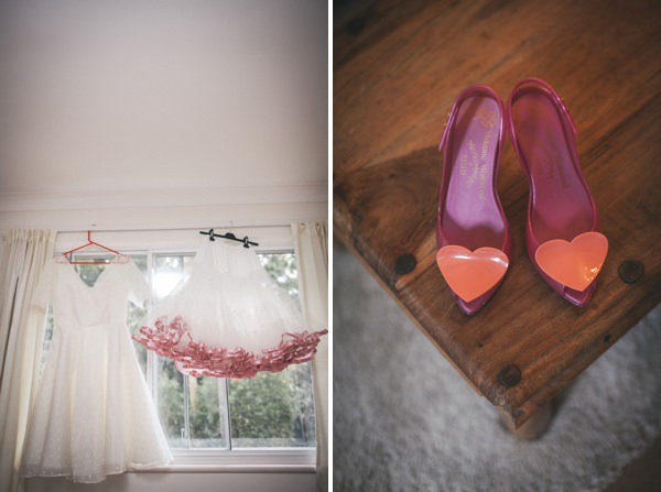Oh My Honey Dress Lady Dragon Heart Shoes Pretty Party Pub Informal Wedding http://www.emmalucyphotography.com/