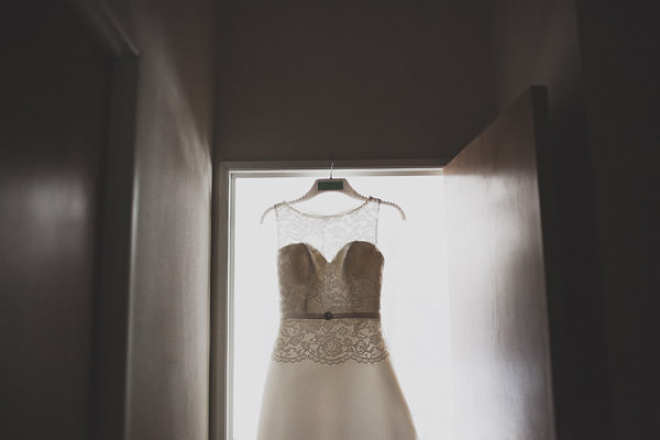 Amanda Wyatt dress Classic Elegant Pink Wedding http://www.annahardy.co.uk/