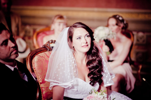 Romantic Tuscany Wedding http://stealthestagephotography.blogspot.co.uk/