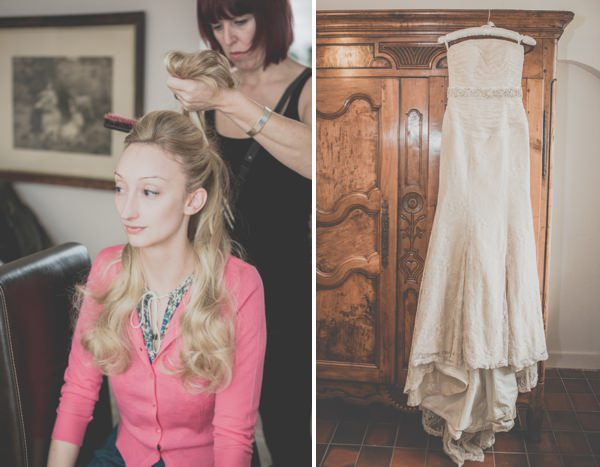 Earthy Cosy Kent Wedding http://www.katehennessyphotography.com/