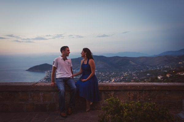 Italy Destination Wedding http://www.babbphoto.com/