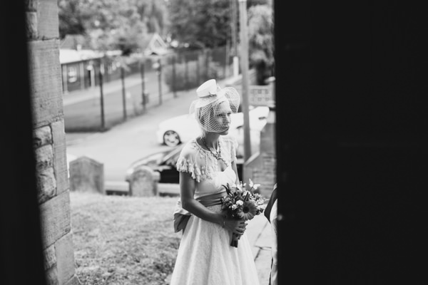 Alice in Wonderland Wedding http://www.lucylittle.co.uk/