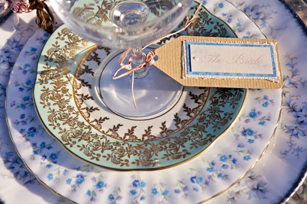 Dreamy Mermaid Wedding Ideas China http://elizabetharmitage.com/