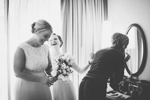 DIY White City Wedding http://www.amyfaithphotography.com/