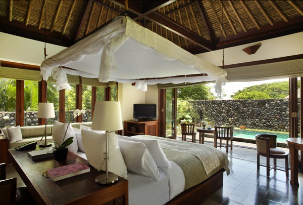 Alila Ubud_Maldives_Mr & Mrs Smith (4)