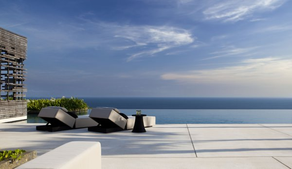 Alila Villas Uluwatu_Bali_Indonesia_Mr & Mrs Smith (4)