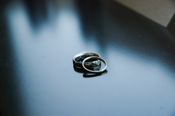 Las Vegas Elopement Wedding Rings http://www.nigeledge.com/