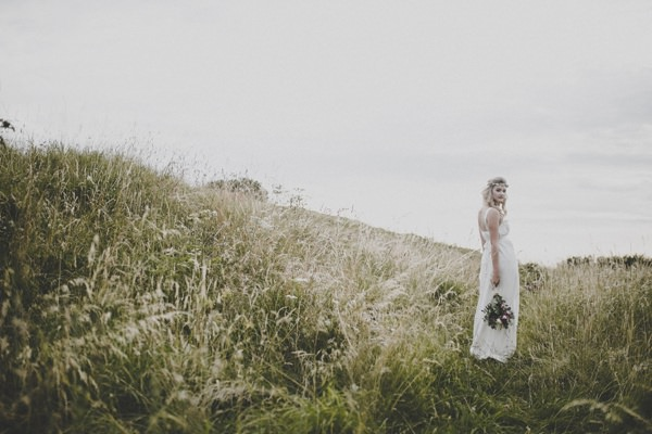 Bohemian Countryside Wedding Ideas http://www.frankee-victoria.co.uk/