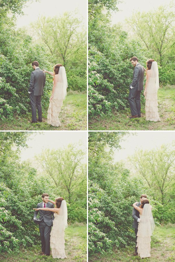 Beautiful Dreamy Texas Wedding http://www.cassieloreephotography.com/