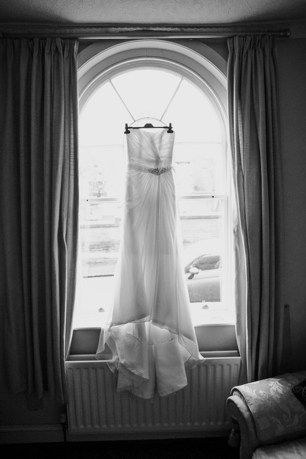 Rustic Cosy Wedding Maggie Sottero Dress Bride http://www.tierneyphotography.co.uk/