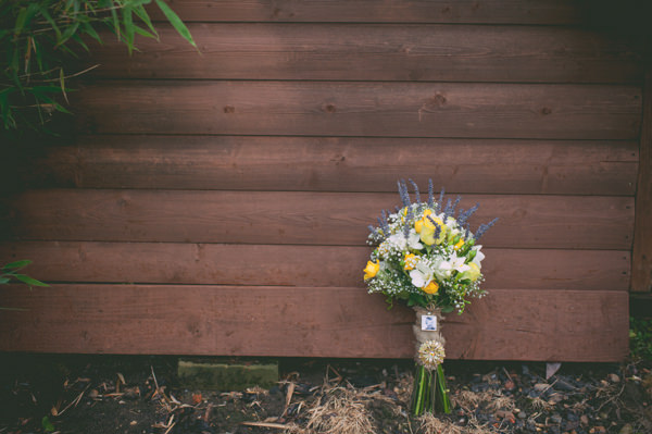 Country Rustic Yellow Barn Wedding http://www.sophieduckworthphotography.com/