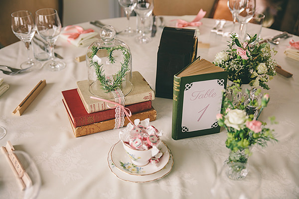 Simple Classic Vintage Yacht Club Wedding Book Decor http://www.jasonmarkharris.com/