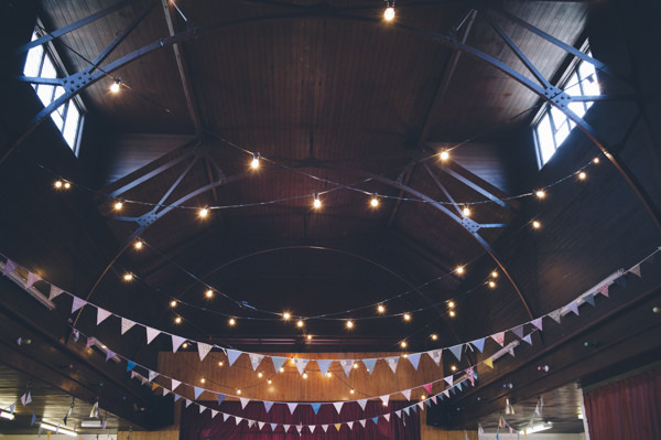 Festoon Lights Bunting Classic Vintage Street Party Wedding http://www.ilovestories.co.uk/