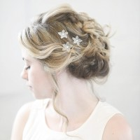 Wedding-Hairpin-by-Britten---Lea