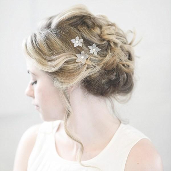 Wedding-Hairpin-by-Britten---Lea