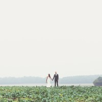 Rustic Homely Fun & Creative Wedding http://www.onloveandphotography.com/