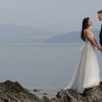 Isle of Skye Scotland Elopement http://www.lynnekennedyblog.co.uk/