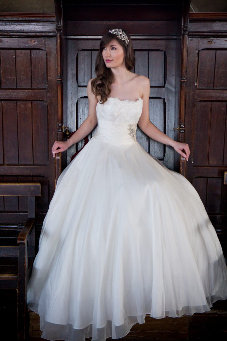 Wedding Dresses For   Second Hand : Bristol bridal boutique designer second hand sample