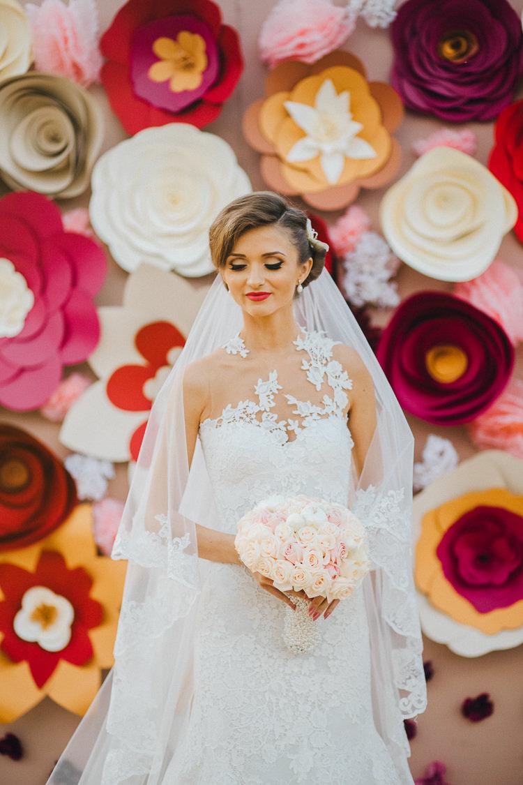 Pink & Gold Wedding In Romania  Whimsical Wonderland Weddings. $100 Wedding Rings. Nostril Rings. Keeper Rings. Asymmetrical Engagement Rings. Women's Wedding Rings. 1080p Wedding Rings. Raindrop Shaped Wedding Rings. 2000 Wedding Engagement Rings