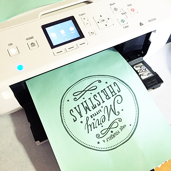 run-you-painted-paper-through-your-printer