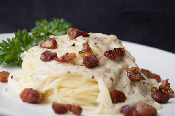 recipe for stove top whiskey pasta cheese sauce-1