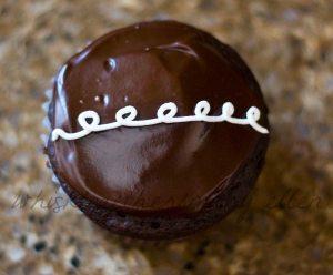 hostess cupcake_5CR