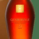 Glenmorangie 25 large