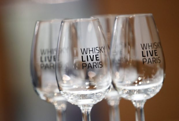 whiskyliveparis-verres